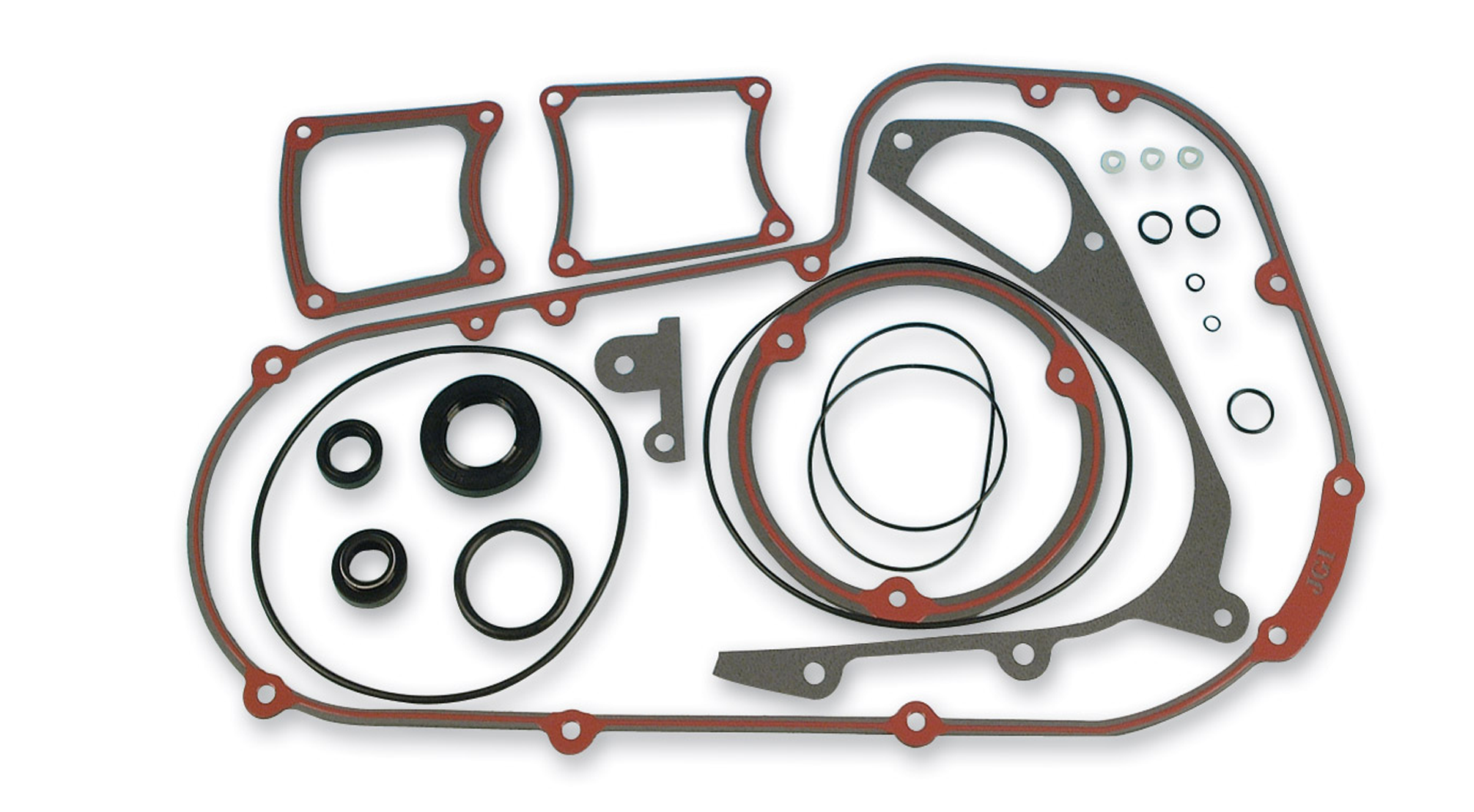 International Gasket and Seals Market 2020 – Key Vendors Landscape, Trends, Challenges, and Drivers, Analysis, & Forecast