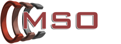 MSO Seals & Gaskets, Inc.