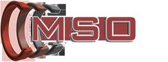 MSO Industries